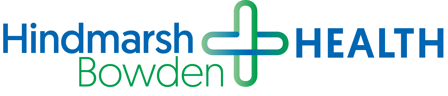 Hindmarsh Bowden Health